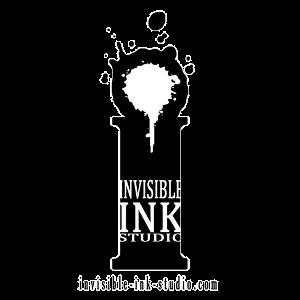 Invisible Ink Studio