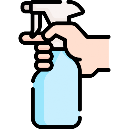 cleaning-spray.png