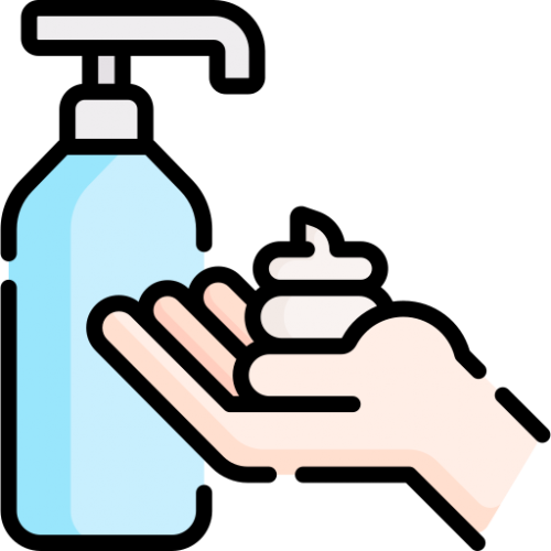 washing-hands.png